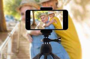 Phone Tripods, Trending products to sell online