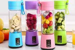 Portable blender to sell in 2021