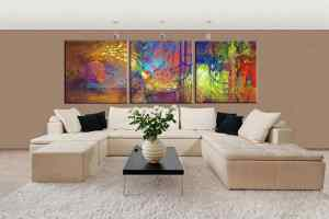 Wall Art, Trending products to sell in 2021