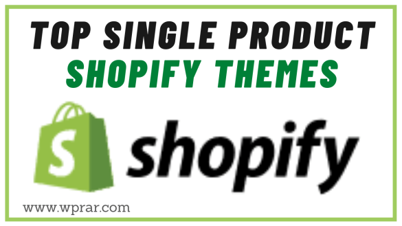 Shopify Tips For Your Dropshipping Business (1)
