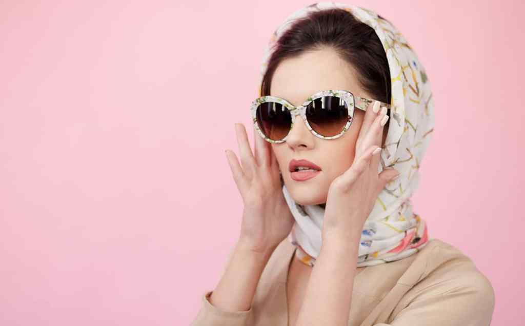 headscarf new Product for 2021