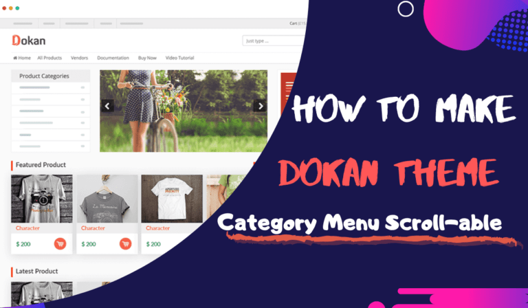 How-to-make-Dokan-Theme-Category-Menu-Scrollable-with-CSS-Only