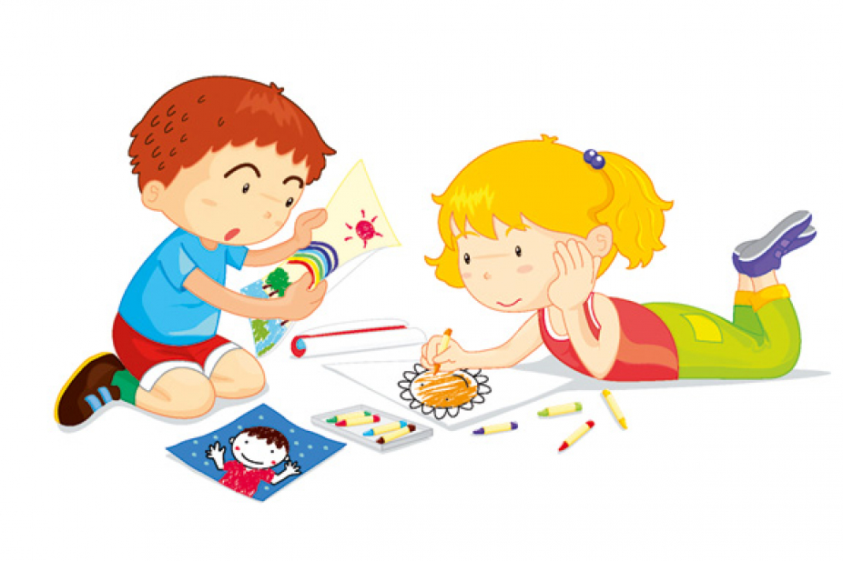 Top PreSchool in Hoshiarpur