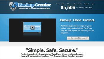 Backup Creator - {Backup|Back Up}, {Clone|Duplicate} {And|&} {Protect Your {WordPress|WP} {Website|Websites|Site|Sites|Web Site|Web Sites|Websites And Blogs}|Keep Your {WordPress|WP} {Website|Websites|Site|Sites|Web Site|Web Sites|Websites And Blogs} Protected}