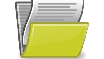 How To Backup WordPress Files Using Backup Wizard