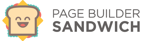 Page Builder Sandwich, Best WordPress themes and plugins for 2018, WordPress plugins for 2018, WordPress plugins, Best WordPress page builder plugins