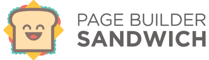 Page Builder Sandwich, Best Page Builder Plugin