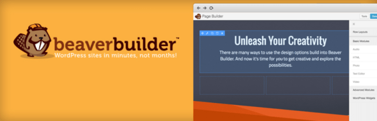 WordPressPageBuilder-Page Beaver-Builder-WordPress-plugin-WPreviewteam