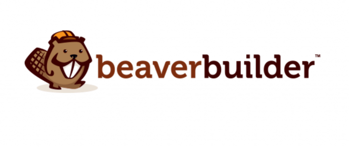 Beaver Builder, Best Page Builder Plugin