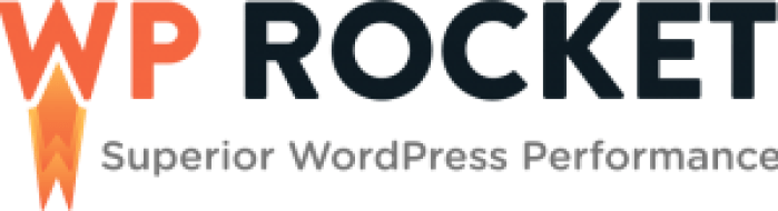 WP Rocket, Cache Plugin