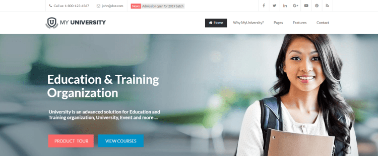 MyUniversity-best-premium-education-LMS-WordPress-Theme-WPreviewteam