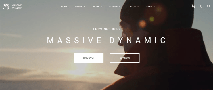 MassiveDynamic-free-multipurpose-premium-WordPress-themes-WPreviewteam