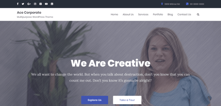 AceCorporatePro-Premium-WordPress-themes-for-Corporate-Business-WPreviewteam