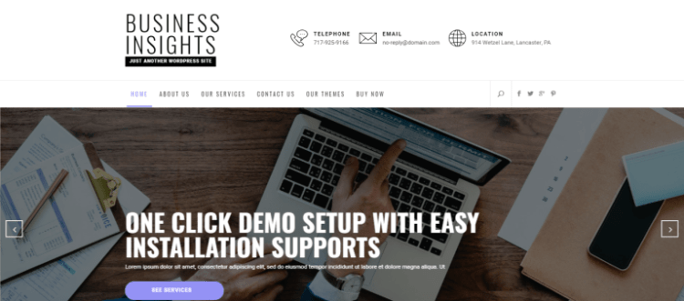 Business-Insights-Free-business-WordPress-themes-Wpreviewteam