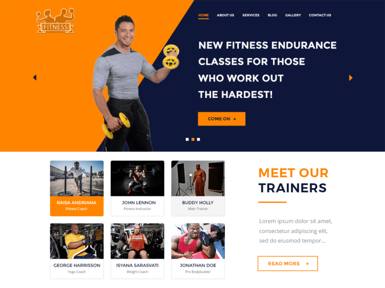 TheWPFitness-top-best-free-fitness-WordPress-themes-WPreviewteam