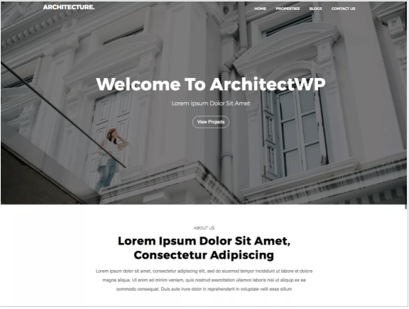 ArchitectWP-free-best-construction-WordPress-theme-WPreviewteam