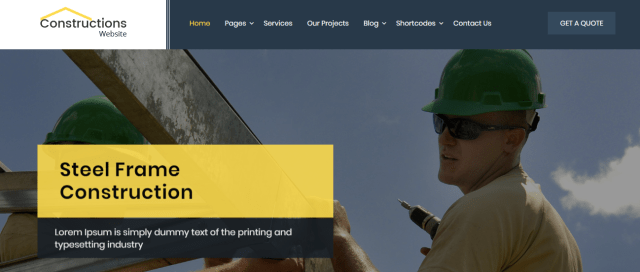 Construction-free-WordPress-theme-WPreviewteam