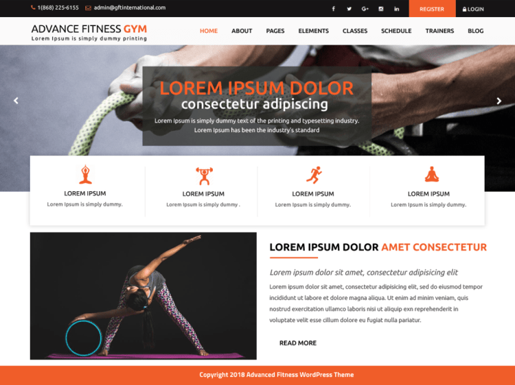 Advance-Fitness-Gym-WordPress-theme-2020