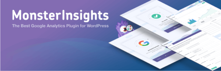 must-have-best-top-WordPress-plugin-MonsterInsights-WPreviewteam