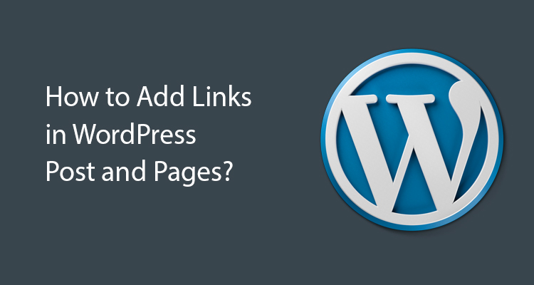 Featured-image-add-links-WordPress-Posts-&-Pages, WPreviewteam