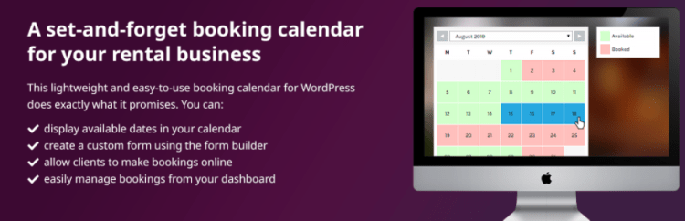 WP-Booking-System-free-Booking-Calendar-WordPress-plugin-WPreviewteam