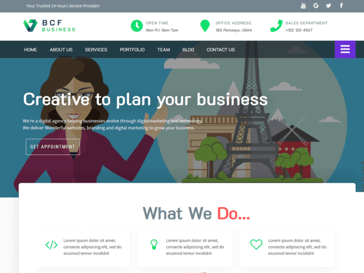 Business-consultant-finder-free-responsive-business-WordPress-themes