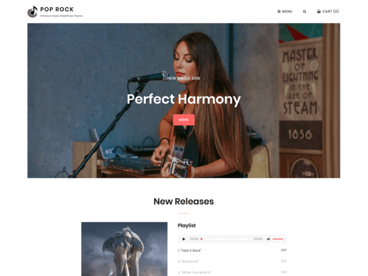 Top-Rock-free-responsive-music-WordPress-theme-WPreviewteam