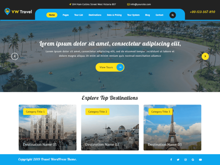 VW-Travel-free-responsive-travel-WordPress-themes-WPreviewteam