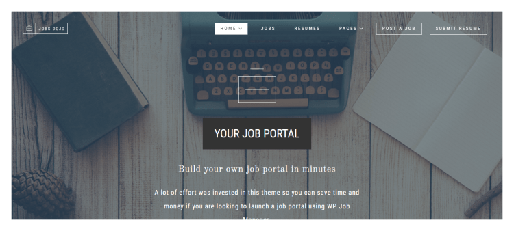 JobsDojo-premium-Job-Board-WordPress-theme-WPreviewteam