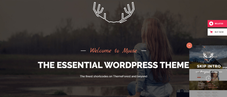 Moose-premium-Multipurpose-WordPress-Theme-Business-WPreviewteam