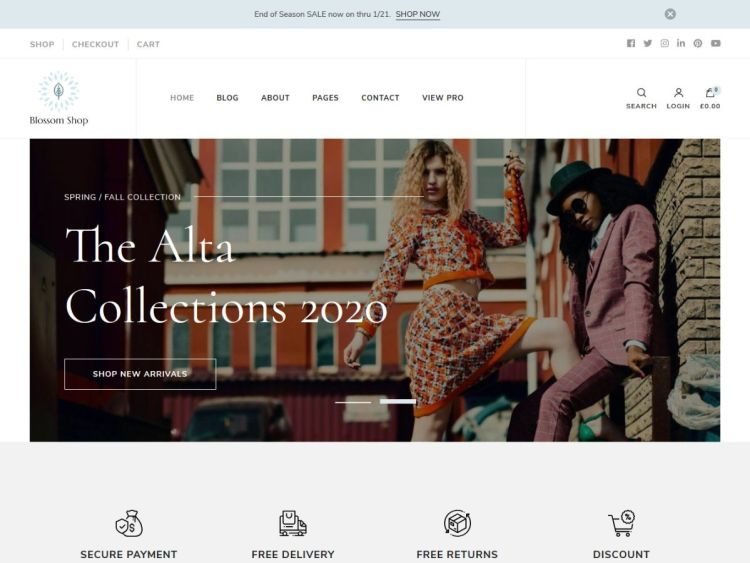 Blossom-Shop-best-free-woocommerce-WordPress-Theme-WPreiewteam