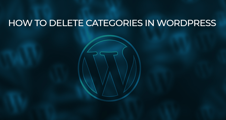 How-to-delete-categories-in-WordPress-WPreviewteam
