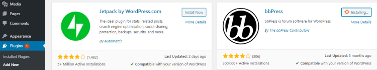 Installing-plugins-WordPress-WPreviewteam