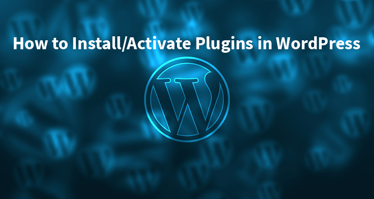 how-to-install-activate-plugin-WordPress-WPreviewteam