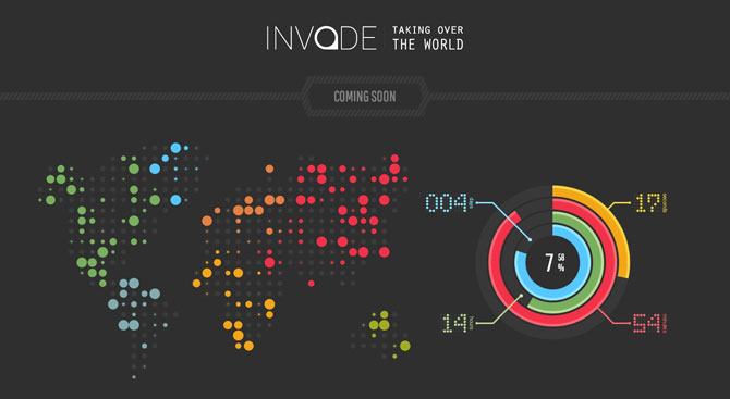 14-Invade