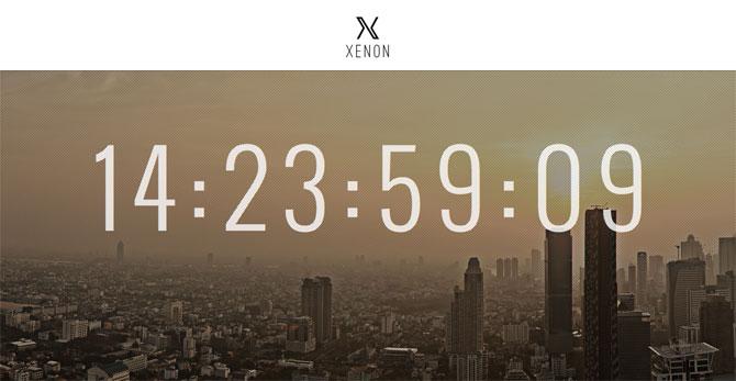 47-Xenon