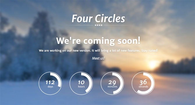 75-FourCircles