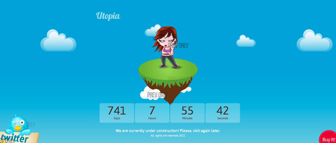 93-Utopia-Illustrated
