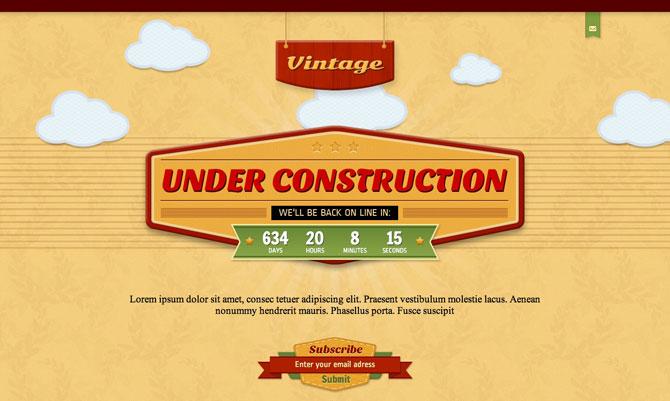 95-Vintage