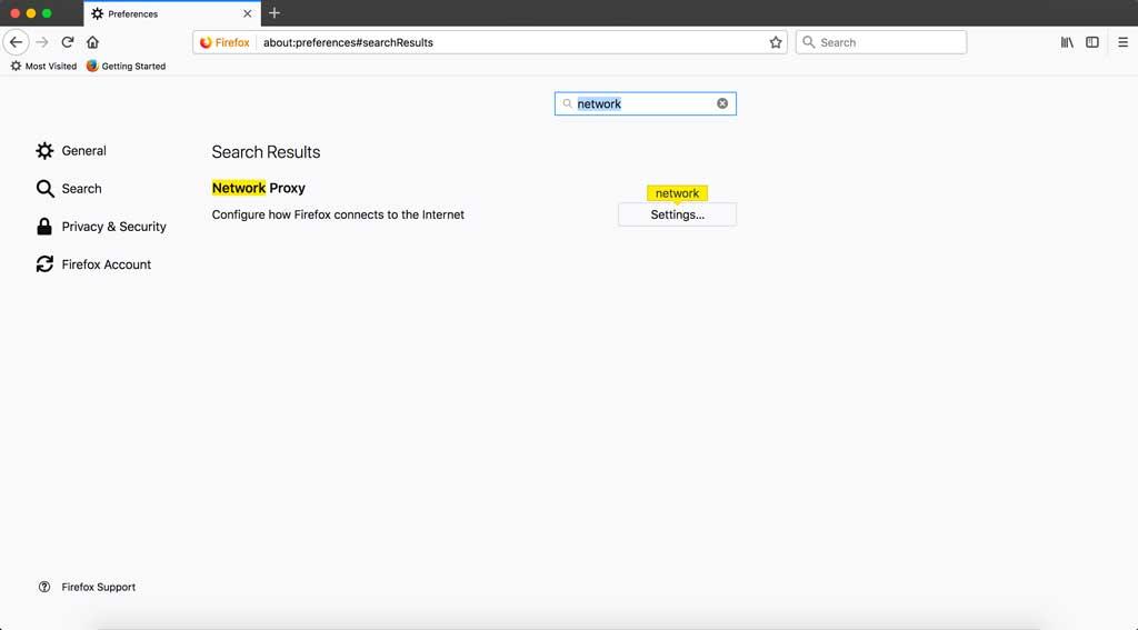 安装启动 · GitBook