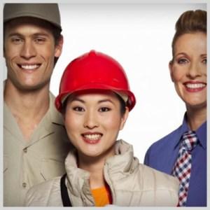 Lavoratori stranieri