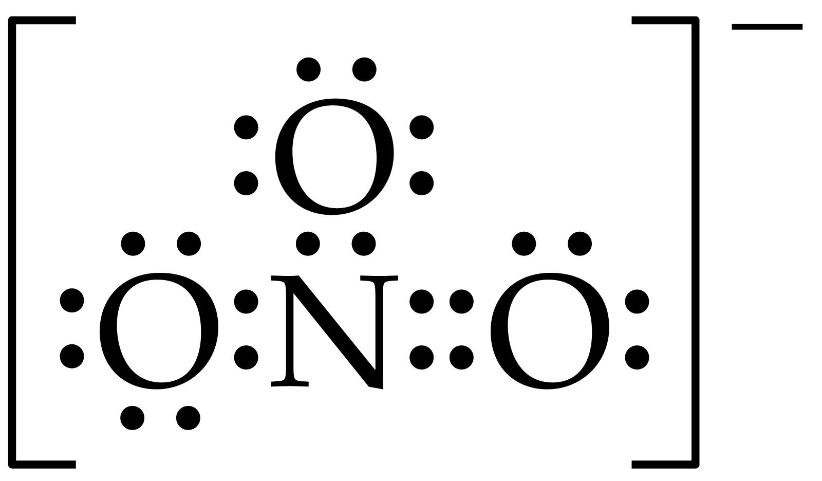 Lewis Dot Structure For Phosphorus