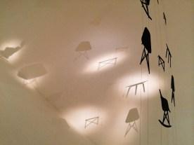 Eames Exhibition (6)