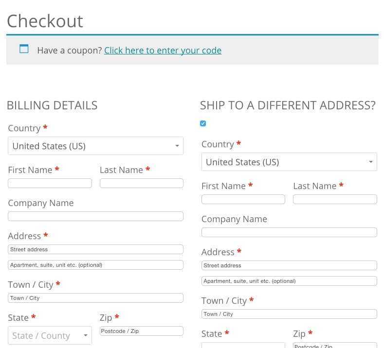 checkout-page-woocommerce2-3