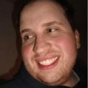 david hayes web developer
