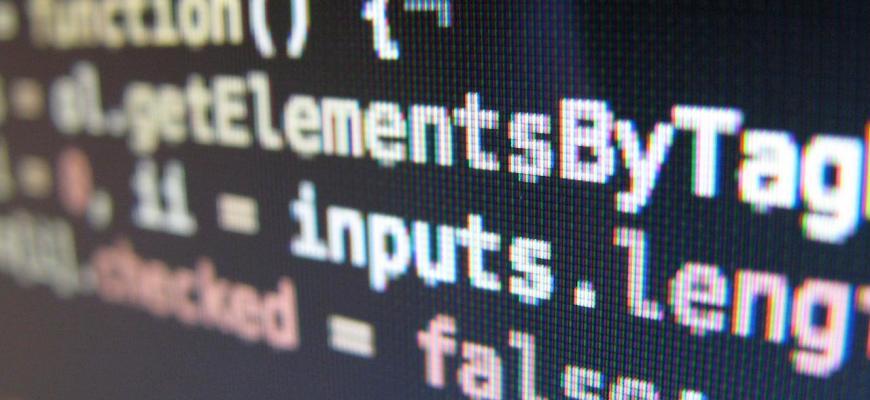 javascript wordpress