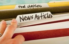 Organizing folders in the same way WordPress organizes custom post types