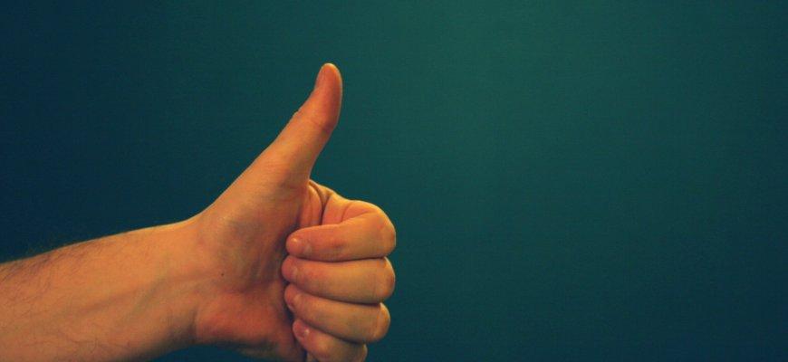 thumbs up to setup_postdata()