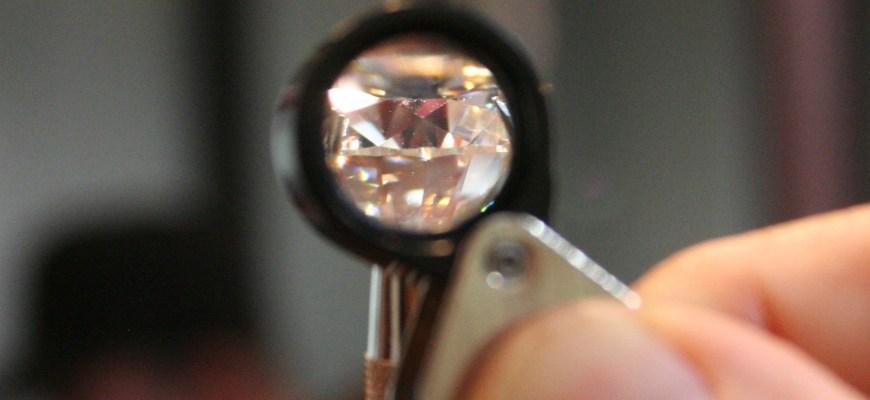 diamond | finding the right wordpress theme
