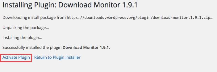 how-to-set-up-downloads-wordpress-2